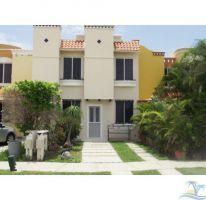 Foto de casa en renta en, villa marina, mazatlán, sinaloa, 2204171 no 01
