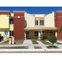Foto de casa en venta en, villa marina, mazatlán, sinaloa, 2475443 no 01