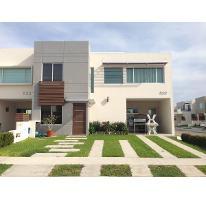 Foto de casa en renta en  , villa marina, mazatlán, sinaloa, 2736834 No. 01