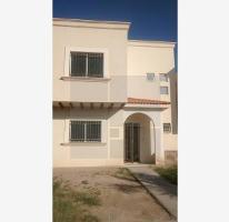 Foto de casa en venta en villa marino 327, villas del encanto, la paz, baja california sur, 0 No. 01