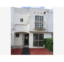 Foto de casa en venta en  , villa marino, benito juárez, quintana roo, 2160260 No. 01
