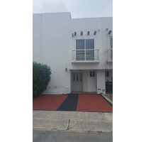 Foto de casa en venta en  , villa marino, benito juárez, quintana roo, 2836338 No. 01