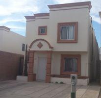 Foto de casa en venta en, villa merlot residencial, hermosillo, sonora, 1943596 no 01