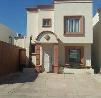 Foto de casa en venta en, villa merlot residencial, hermosillo, sonora, 2505357 no 01