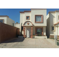 Foto de casa en venta en  , villa merlot residencial, hermosillo, sonora, 2511284 No. 01