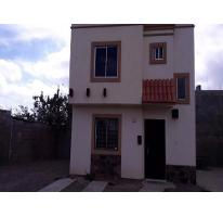 Foto de casa en venta en  , villa merlot residencial, hermosillo, sonora, 2834203 No. 01