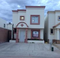 Foto de casa en venta en  , villa merlot residencial, hermosillo, sonora, 2939327 No. 01
