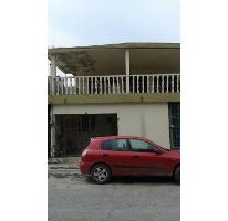 Propiedad similar 1288629 en Villa Mitras.