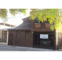 Foto de casa en venta en, villa mitras, monterrey, nuevo león, 1693482 no 01