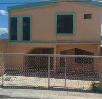 Foto de casa en venta en, villa mitras, monterrey, nuevo león, 2146322 no 01