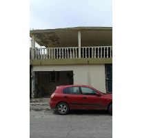 Propiedad similar 2614630 en Villa Mitras.