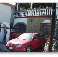 Foto de casa en venta en  , villa mitras, monterrey, nuevo león, 4290897 No. 01