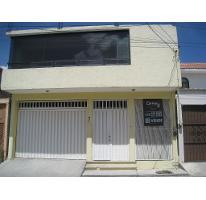Foto de casa en venta en  , villa moderna, chilpancingo de los bravo, guerrero, 2197394 No. 01