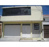 Foto de casa en venta en  , villa moderna, chilpancingo de los bravo, guerrero, 2737581 No. 01