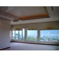 Foto de casa en venta en, virreyes residencial, saltillo, coahuila de zaragoza, 1529850 no 01