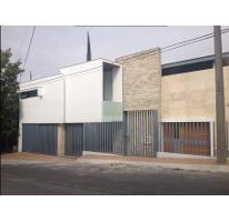 Foto de casa en venta en, villa montaña 1er sector, san pedro garza garcía, nuevo león, 1665134 no 01