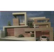 Foto de casa en venta en, bellavista, solidaridad, quintana roo, 1682536 no 01