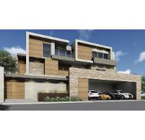 Foto de casa en venta en  , villa montaña 1er sector, san pedro garza garcía, nuevo león, 2017842 No. 01