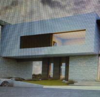 Foto de casa en venta en, villa montaña 1er sector, san pedro garza garcía, nuevo león, 2053324 no 01