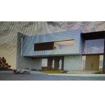 Foto de casa en venta en  , villa montaña 1er sector, san pedro garza garcía, nuevo león, 2053324 No. 01