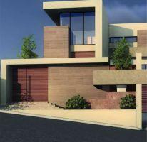 Foto de casa en venta en, villa montaña 1er sector, san pedro garza garcía, nuevo león, 2079534 no 01