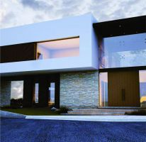 Foto de casa en venta en, villa montaña 1er sector, san pedro garza garcía, nuevo león, 2079556 no 01