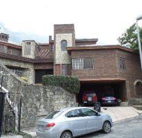 Foto de casa en venta en, villa montaña 1er sector, san pedro garza garcía, nuevo león, 2133316 no 01