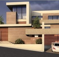 Foto de casa en venta en, villa montaña 1er sector, san pedro garza garcía, nuevo león, 2167502 no 01