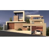 Foto de casa en venta en  , villa montaña 1er sector, san pedro garza garcía, nuevo león, 2167502 No. 01