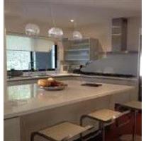 Foto de casa en venta en  , villa montaña 1er sector, san pedro garza garcía, nuevo león, 2283741 No. 01