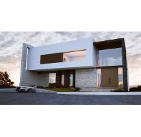 Foto de casa en venta en  , villa montaña 1er sector, san pedro garza garcía, nuevo león, 2339562 No. 01