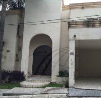 Propiedad similar 2408862 en Villa Montaña 1er Sector.