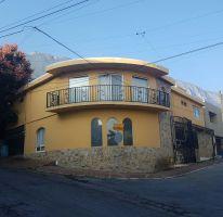 Propiedad similar 2461845 en Villa Montaña 1er Sector.