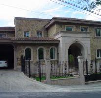 Propiedad similar 2462872 en Villa Montaña 1er Sector.