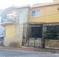 Foto de casa en venta en  , villa montaña 1er sector, san pedro garza garcía, nuevo león, 2504435 No. 02