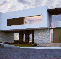 Foto de casa en venta en  , villa montaña 1er sector, san pedro garza garcía, nuevo león, 2793605 No. 01