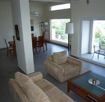 Foto de casa en venta en  , villa montaña 1er sector, san pedro garza garcía, nuevo león, 3903764 No. 01