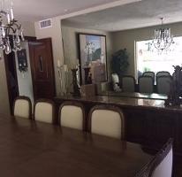 Foto de casa en venta en  , villa montaña 1er sector, san pedro garza garcía, nuevo león, 3948768 No. 03