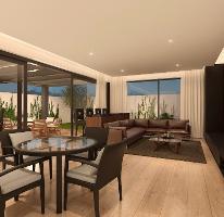 Foto de casa en venta en  , villa montaña 1er sector, san pedro garza garcía, nuevo león, 4253231 No. 02