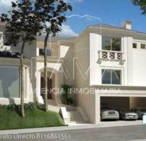 Foto de casa en venta en, villa montaña 2 sector, san pedro garza garcía, nuevo león, 1936578 no 01