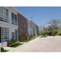 Foto de casa en venta en  , villa morelos, emiliano zapata, morelos, 1702116 No. 01