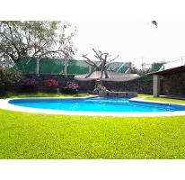 Foto de casa en venta en  , villa morelos, emiliano zapata, morelos, 2643966 No. 02