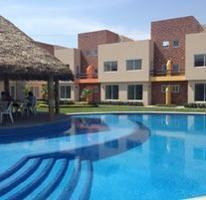 Foto de casa en venta en  , campo nuevo, emiliano zapata, morelos, 3269173 No. 01