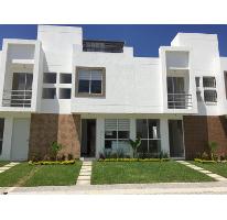 Foto de casa en venta en no disponible, palo escrito, emiliano zapata, morelos, 603772 no 01