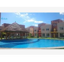 Foto de casa en venta en guacamayas, villa morelos 3a sección, emiliano zapata, morelos, 964297 no 01