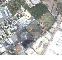 Foto de terreno habitacional en venta en, villa océano, manzanillo, colima, 1840940 no 01