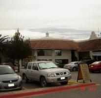 Foto de oficina en renta en  , villa olímpica, saltillo, coahuila de zaragoza, 375012 No. 09