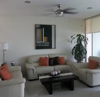 Foto de casa en renta en  , villa palmeras, carmen, campeche, 1105083 No. 01