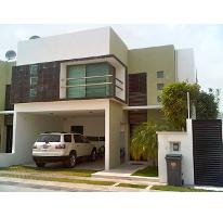 Foto de casa en renta en, villa palmeras, carmen, campeche, 1225409 no 01