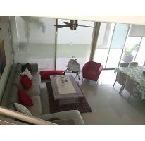 Foto de casa en renta en  , villa palmeras, carmen, campeche, 1746862 No. 01